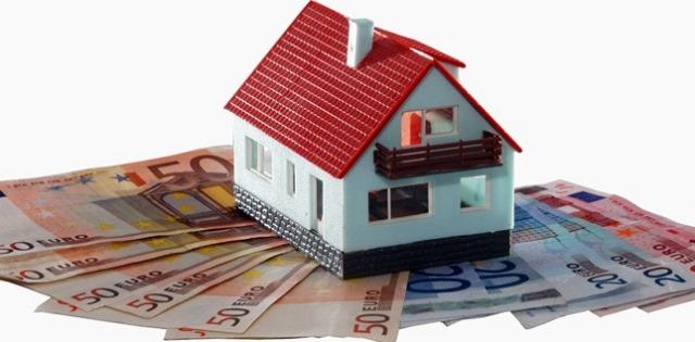 Aliquota imu seconda casa tasi imu iuc tari prima casa - Tari seconda casa disabitata ...