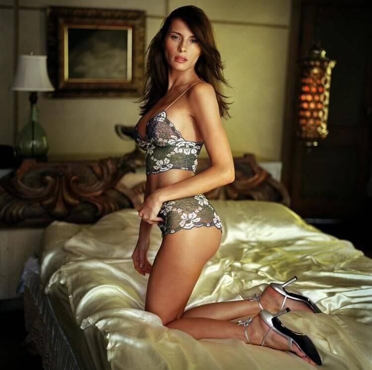 vi menn piken 2009 sexy undertøy på nett