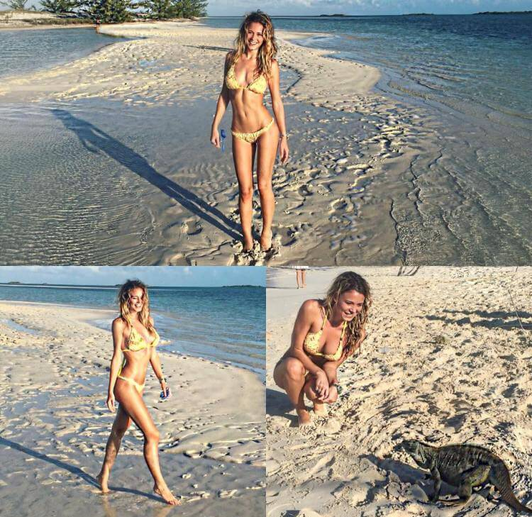 Diletta-in-bikini-ai-Caraibi.jpg