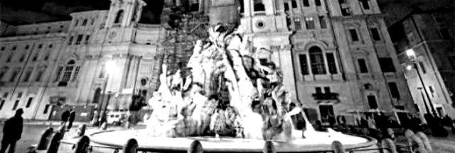 Bilderberg italia tutto ruota intorno all 39 aspen institute for Dove ha sede il parlamento italiano