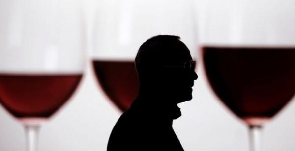 Alla scoperta dei vini buoni ed economici...