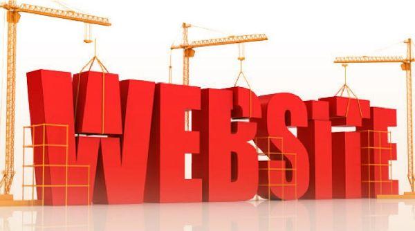 spazio web gratis