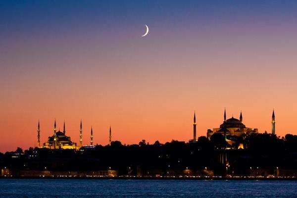 Citt pi belle del mondo ecco le 25 da visitare almeno for Le migliori citta del mondo