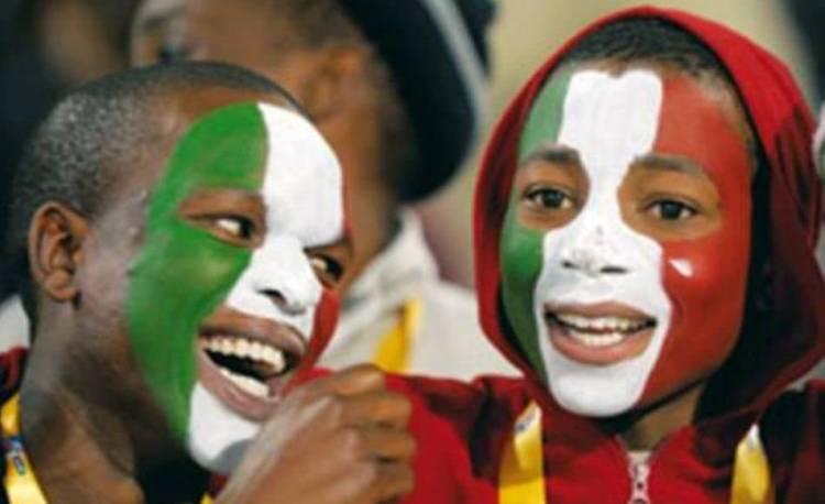 Immigrazione in Italia, i nuovi italiani e i falsi miti da sfatare
