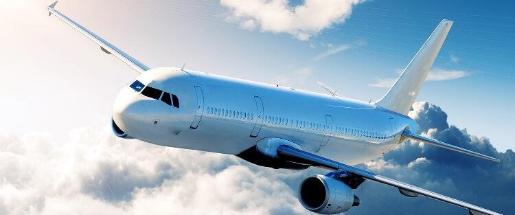 Aeroporti incredibili, ecco la classifica stilata da Skytrax