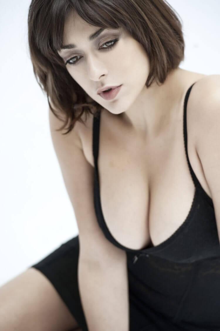 Valentina Lodovini (3)