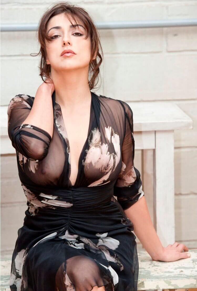 Valentina Lodovini (4)