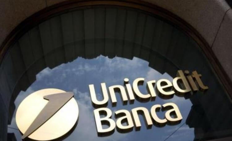 Unicredit rischia con 84 miliardi di crediti deteriorati