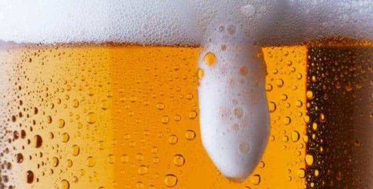 10 segreti birra fb