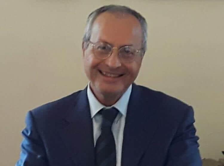 Ugo Scuro è l'avvocato cassazionista che ha lanciato l'allarme sul futuro delle Srl