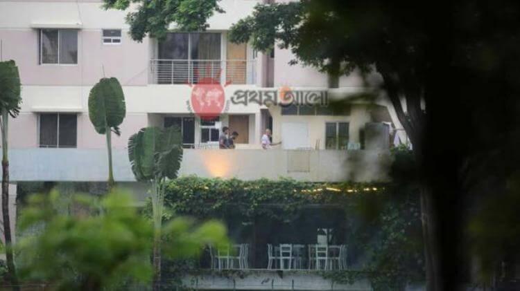 Bangladesh i nomi dei 9 italiani uccisi video e foto for Nomi dei politici italiani