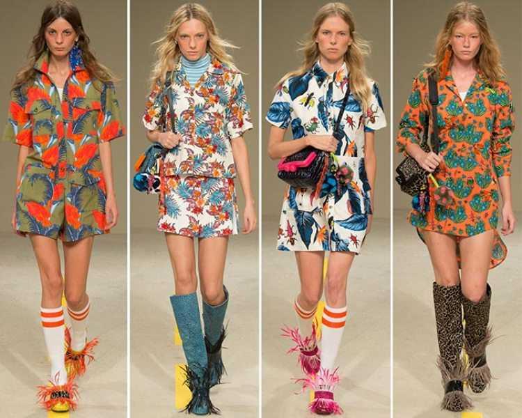 I 24 fashion brand inglesi pi famosi e cari d europa foto for Scarpe inglesi famose