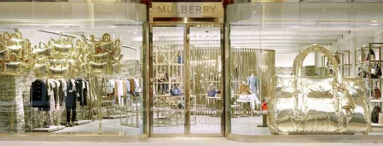 2 Store Mulberry