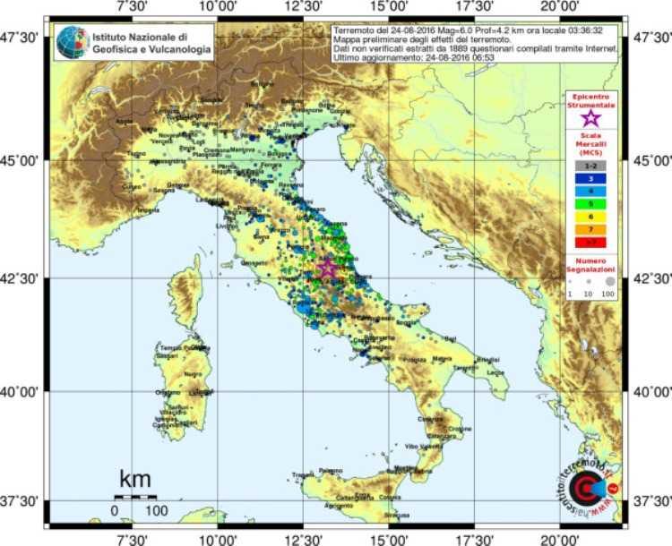 FOTO 3 terremoto 24 agosto 2016 ingv