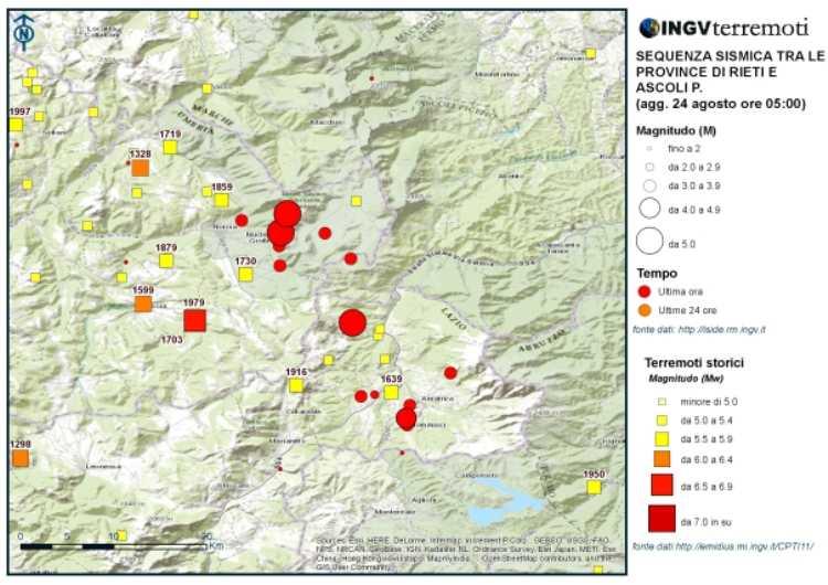 FOTO 4 terremoto 24 agosto 2016 ingv