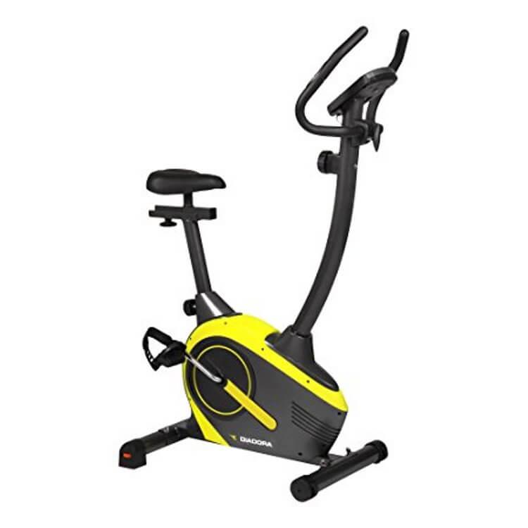 Diadora Lux Cyclette