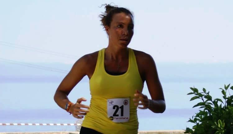 Licia Gioia
