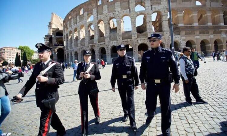 accordo bilaterale italia cina sicurezza (3)