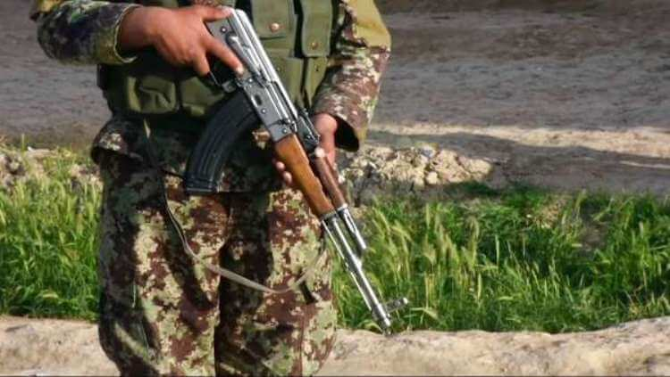 attentato talebani afghanistan 22 aprile 2017 soldati uccisi 1
