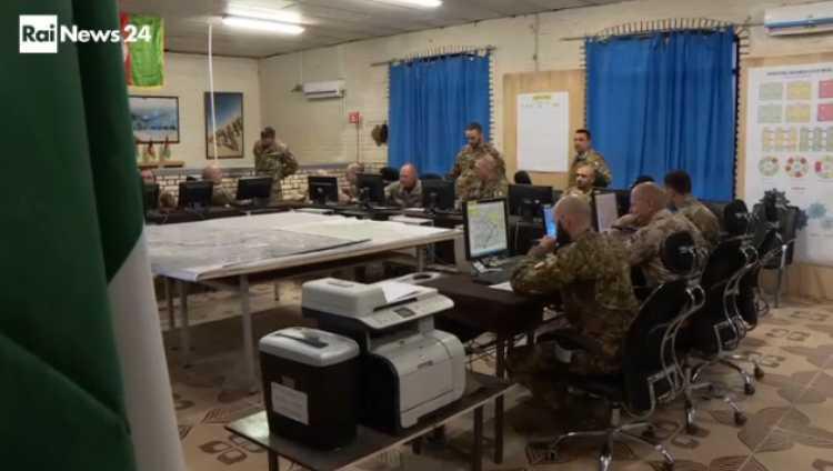 battaglia di farah ottobre 2016 esercito italiano rai news (6)