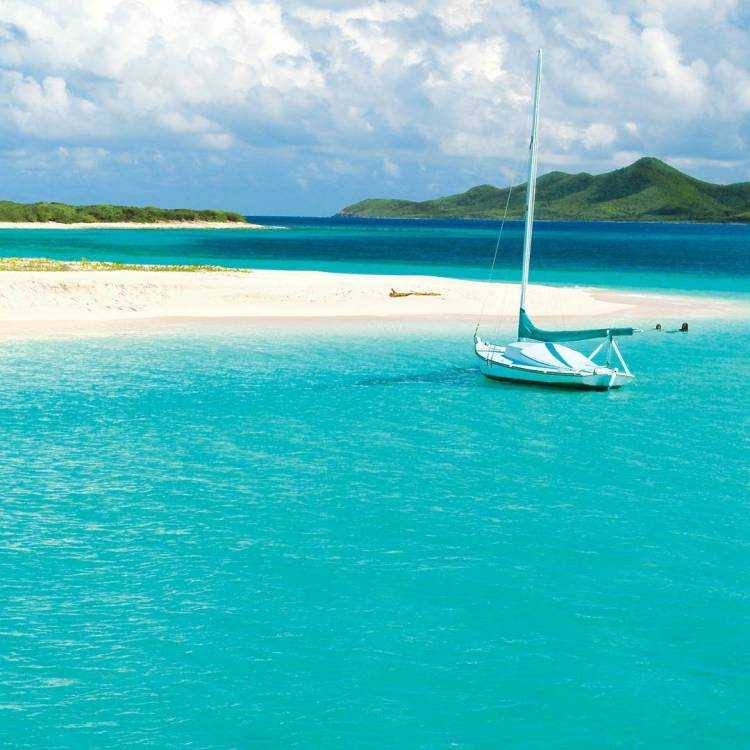isole vergini 2017 promozione centenario (2)