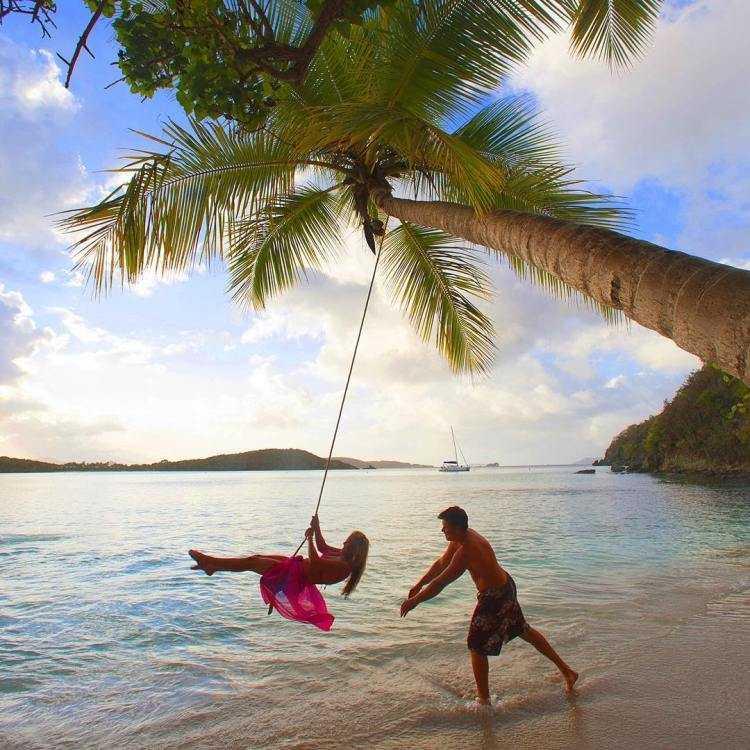 isole vergini 2017 promozione centenario (88)