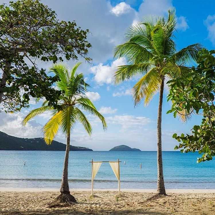 isole vergini 2017 promozione centenario (7)