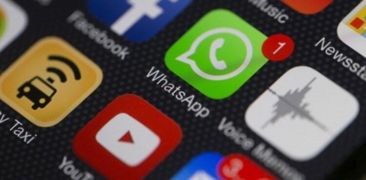 ossessione smartphone resistere notifiche