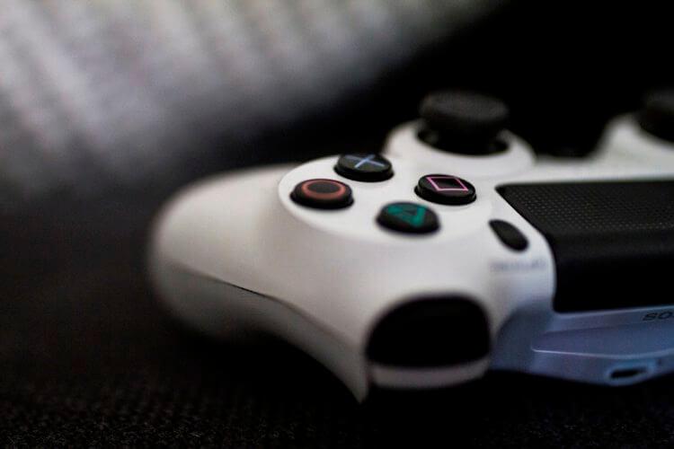 Videogame e simulazione dai grandi classici ai giochi più curiosi