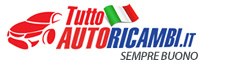 www.tuttoautoricambi.it