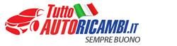 www.tuttoautoricambi.it