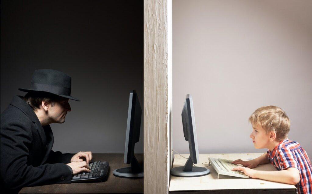 Truffa DAD, Genio in 21 Giorni denuncia Aumento di cyber attacchi contro istituzioni scolastiche